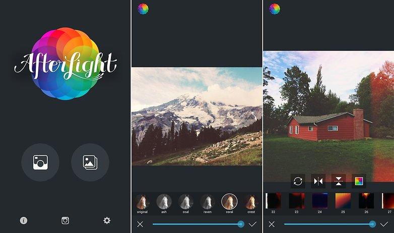 Aplicaciones Para Decorar El Movil Of Las Mejores Aplicaciones Para Decorar Fotos En Ios Y