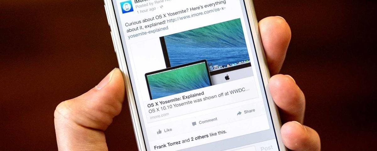 Cómo personalizar Compartir Internet en el iPhone o iPad ...